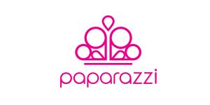 Paparazzi, LLC - New Enrollment