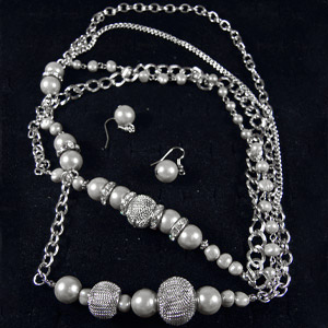 Paparazzi jewelry and accessories for Paparazzi jewelry wholesale prices
