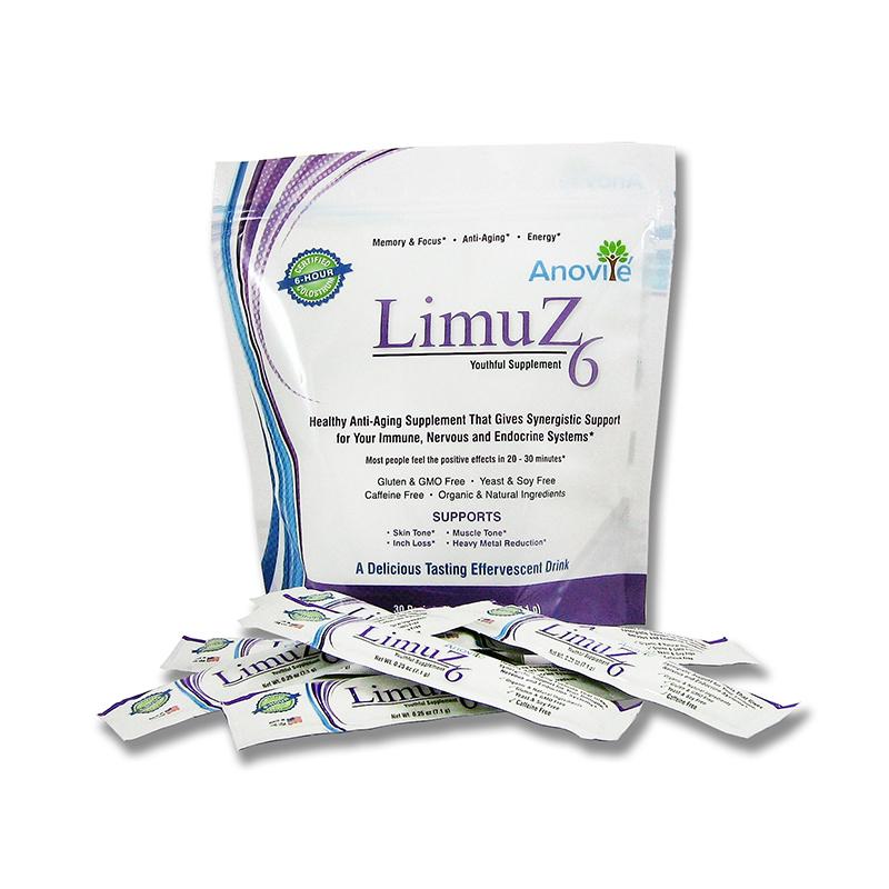 LimuZ