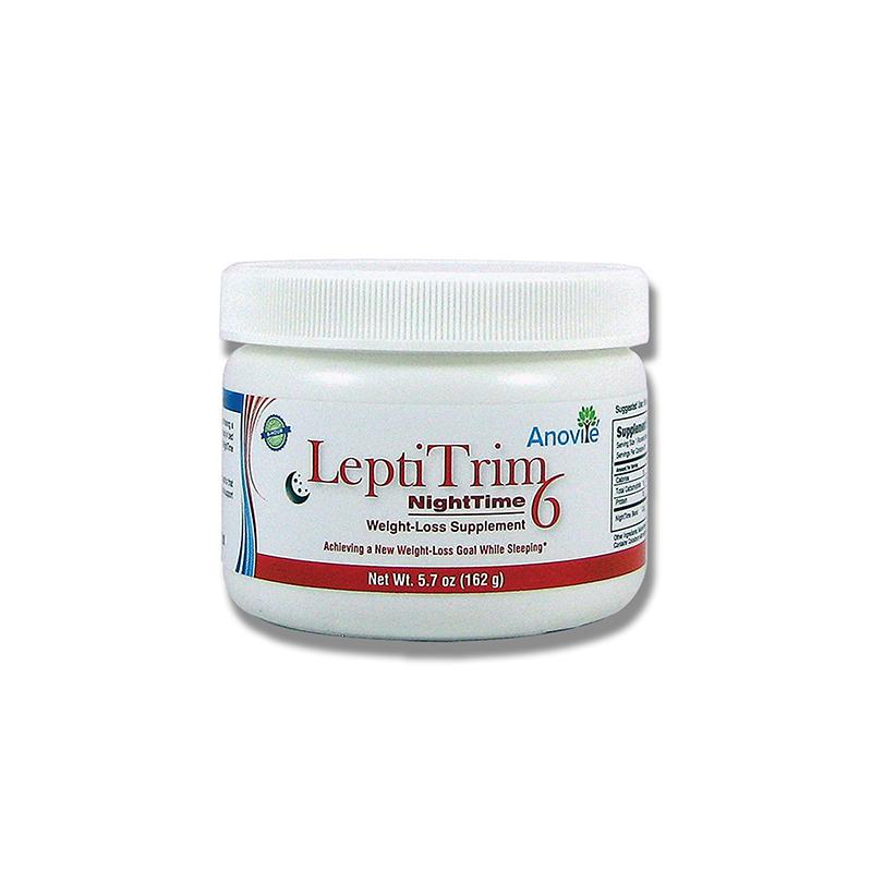 LeptiTrim6 Nighttime
