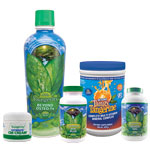 Healthy Body Bone and Joint Pak™ - Original