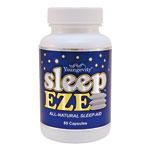 Sleep EZE™