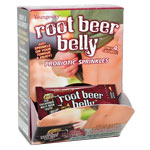 Root Beer Belly - 30ct box