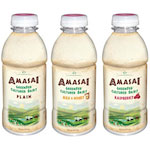 Amasai Variety Pack (6 Pack)