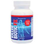 Killer Biotic Fx® - 60 capsules
