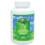 Ultimate™ Daily™ - 180 tablets