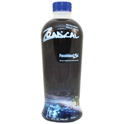 ZRADICAL (32 FL OZ)