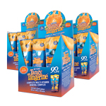 Beyond Tangy Tangerine® - 3- 30 ct boxes