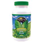 Ultimate™ EFA Plus™ - 90 soft gels