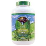 Ultimate™ EFA™ - 180 soft gels