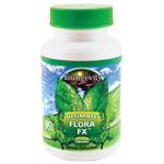 Ultimate™ Flora Fx™ - 60 capsules