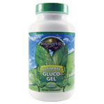 Ultimate™ Gluco-Gel™ - 120 capsules