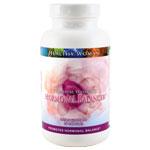 Women's Hormonal Balancer™ - 120 capsules