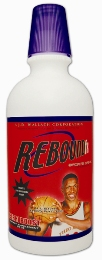 CLOSE-OUT  Rebound Fx™ Berri Boost - 32 fl oz